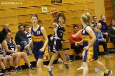 Junior SS Basketball 0243
