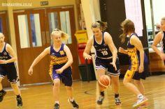 Junior SS Basketball 0245