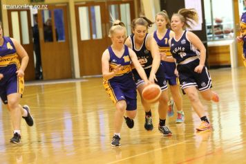 Junior SS Basketball 0247