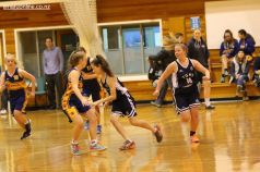 Junior SS Basketball 0250