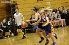 Junior SS Basketball 0253