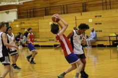 Junior SS Basketball 0254