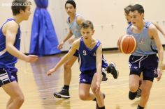 Junior SS Basketball 0260
