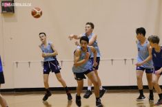 Junior SS Basketball 0263