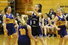 Junior SS Basketball 0264