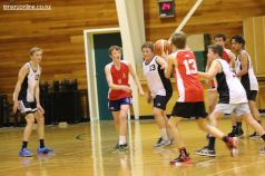 Junior SS Basketball 0266