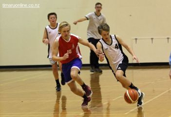 Junior SS Basketball 0270