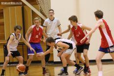 Junior SS Basketball 0273