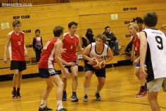 Junior SS Basketball 0279