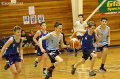 Junior SS Basketball 0286