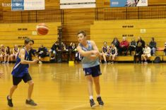 Junior SS Basketball 0287