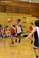 Junior SS Basketball 0290
