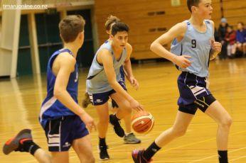 Junior SS Basketball 0294