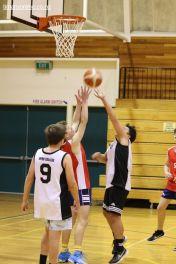 Junior SS Basketball 0295