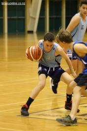 Junior SS Basketball 0297