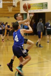 Junior SS Basketball 0298