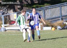 Mens Football 0003