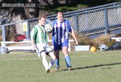 Mens Football 0004