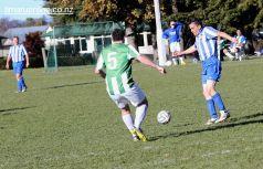 Mens Football 0005