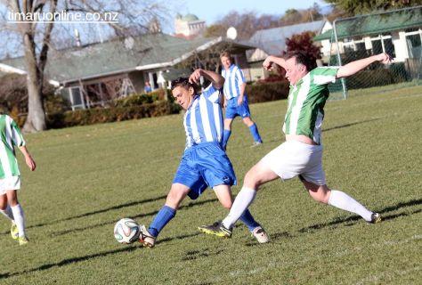 Mens Football 0006