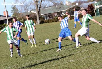 Mens Football 0007