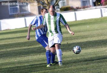Mens Football 0008