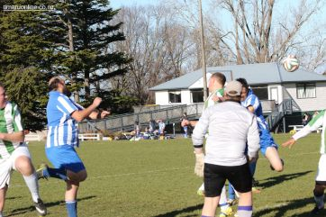 Mens Football 0009