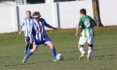 Mens Football 0011