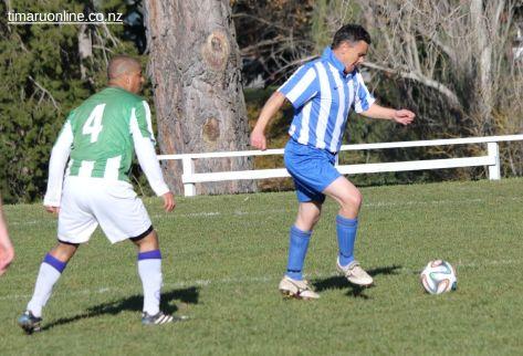 Mens Football 0013