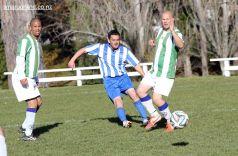 Mens Football 0014