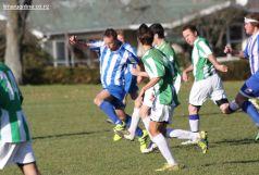 Mens Football 0015