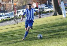 Mens Football 0016