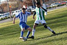 Mens Football 0017