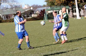 Mens Football 0019