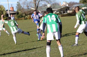 Mens Football 0020