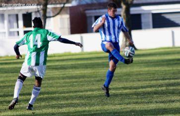 Mens Football 0022