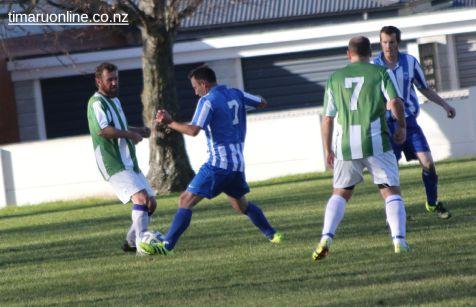 Mens Football 0023