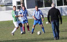 Mens Football 0024