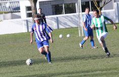 Mens Football 0025