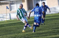 Mens Football 0027
