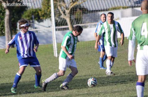 Mens Football 0028