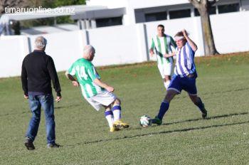 Mens Football 0029