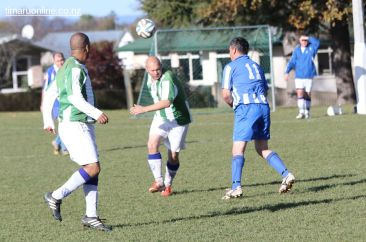 Mens Football 0032