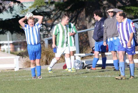 Mens Football 0033
