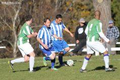 Mens Football 0035