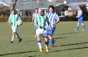 Mens Football 0036