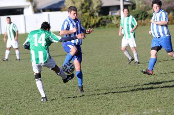 Mens Football 0037