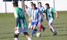 Mens Football 0038