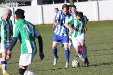 Mens Football 0039
