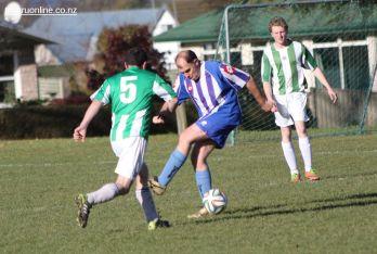 Mens Football 0041